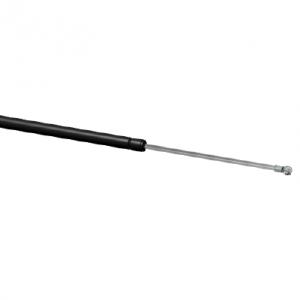 G505-8-C9-700N1