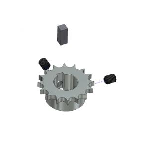 TOCO-A01-0241